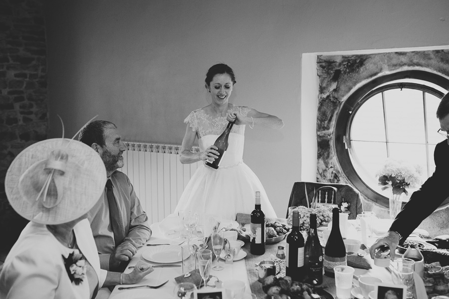 Sheffield Wedding Photography-298