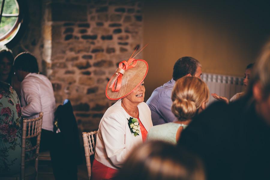 Sheffield Wedding Photography-299
