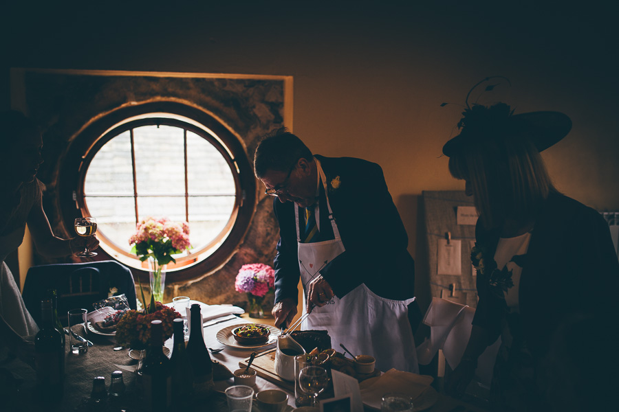 Sheffield Wedding Photography-300
