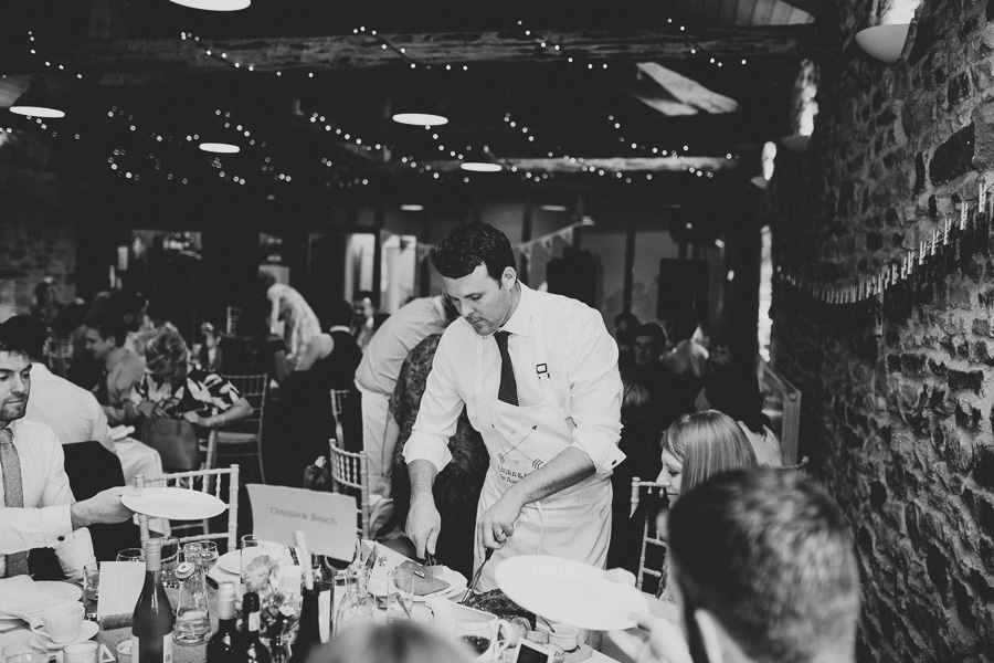 Sheffield Wedding Photography-302