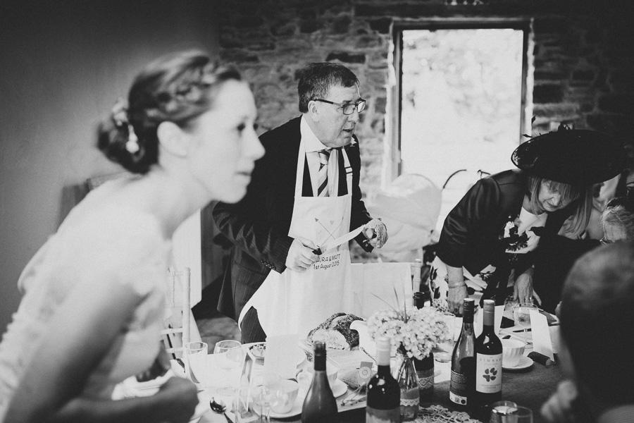 Sheffield Wedding Photography-301