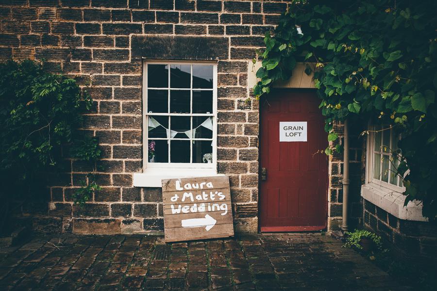 Sheffield Wedding Photography-304