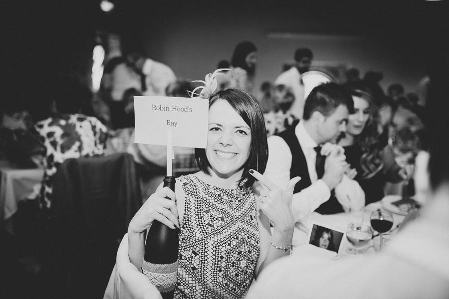 Sheffield Wedding Photography-303