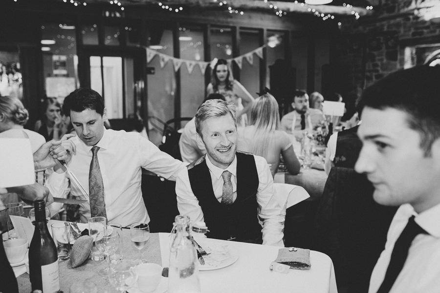 Sheffield Wedding Photography-306