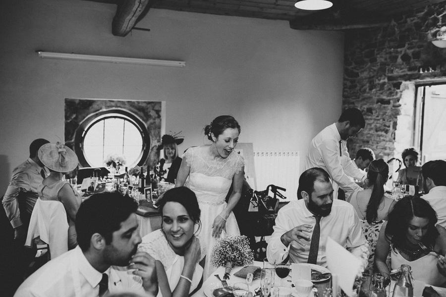 Sheffield Wedding Photography-305