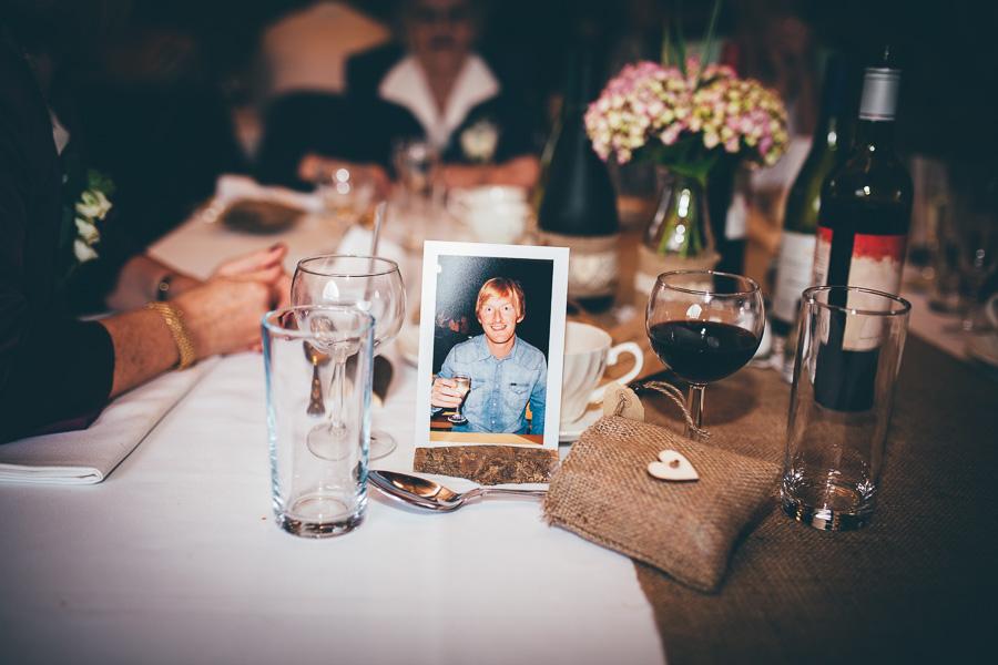 Sheffield Wedding Photography-308