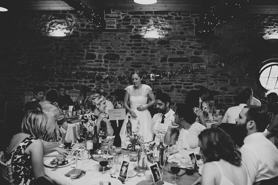 Sheffield Wedding Photography-307