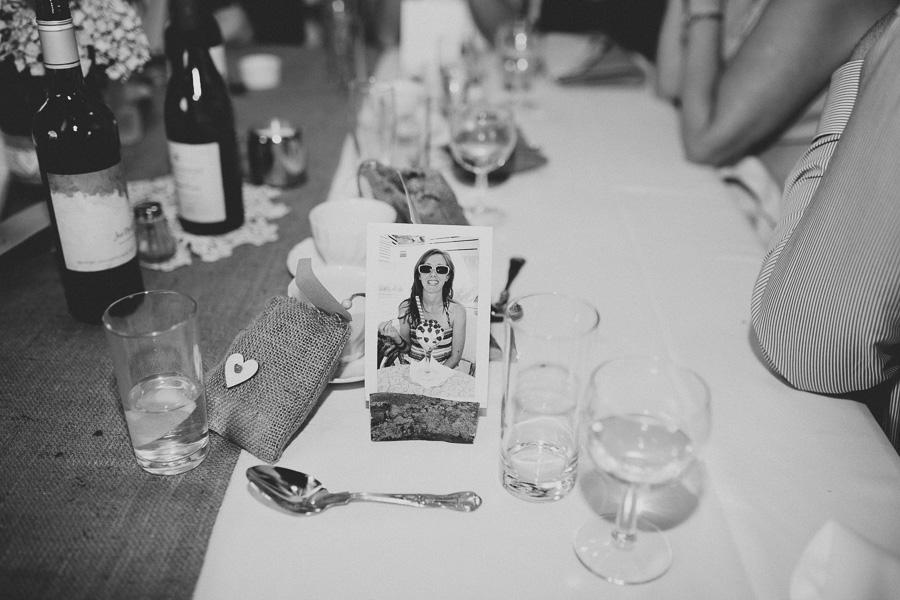 Sheffield Wedding Photography-309