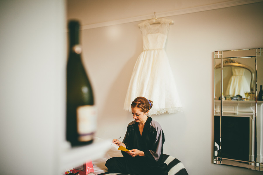 Sheffield Wedding Photography-31