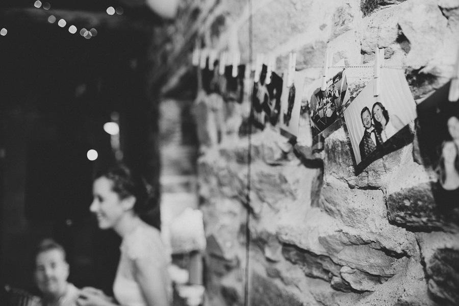 Sheffield Wedding Photography-311
