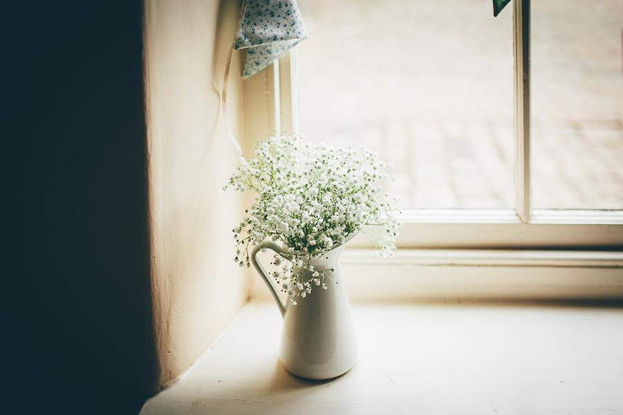 Sheffield Wedding Photography-312