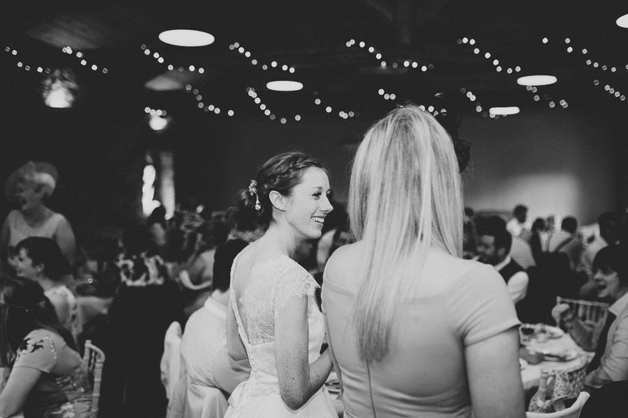 Sheffield Wedding Photography-313