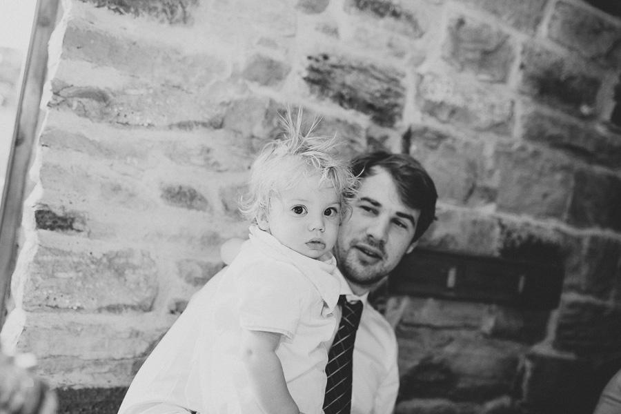 Sheffield Wedding Photography-314