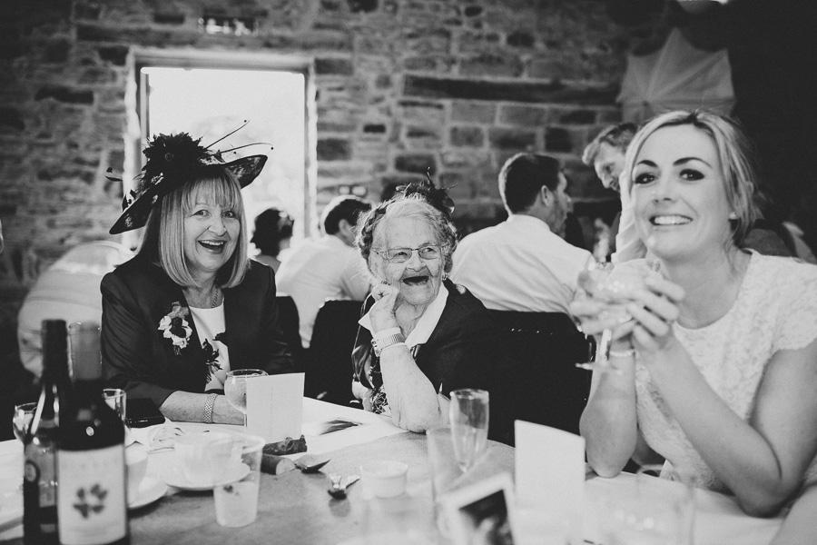Sheffield Wedding Photography-315
