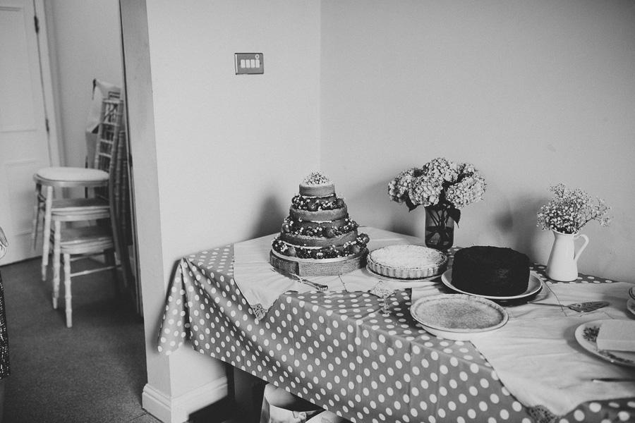 Sheffield Wedding Photography-317