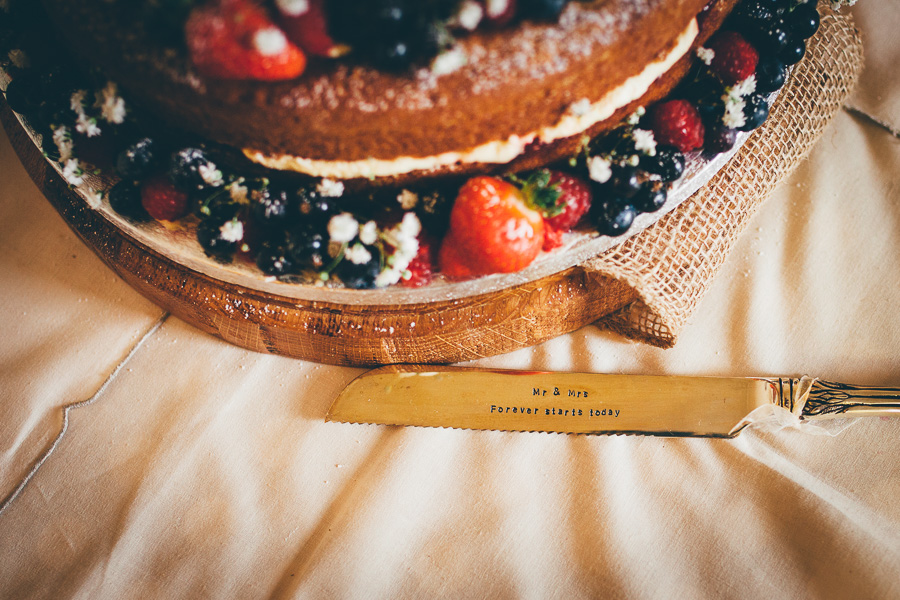 Sheffield Wedding Photography-316