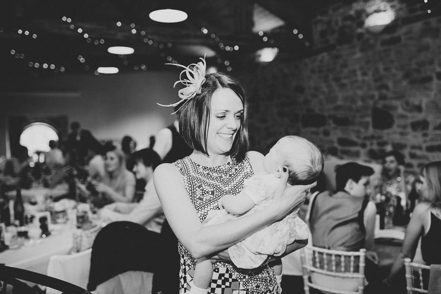Sheffield Wedding Photography-318