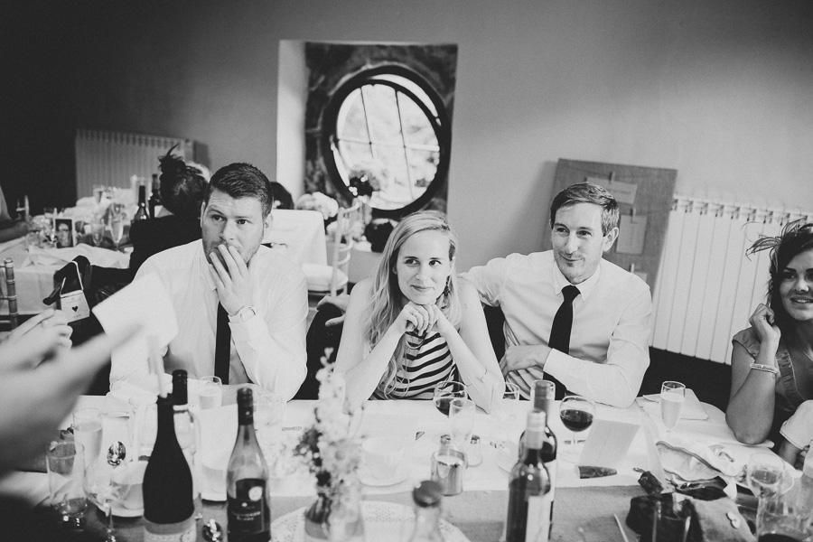 Sheffield Wedding Photography-319