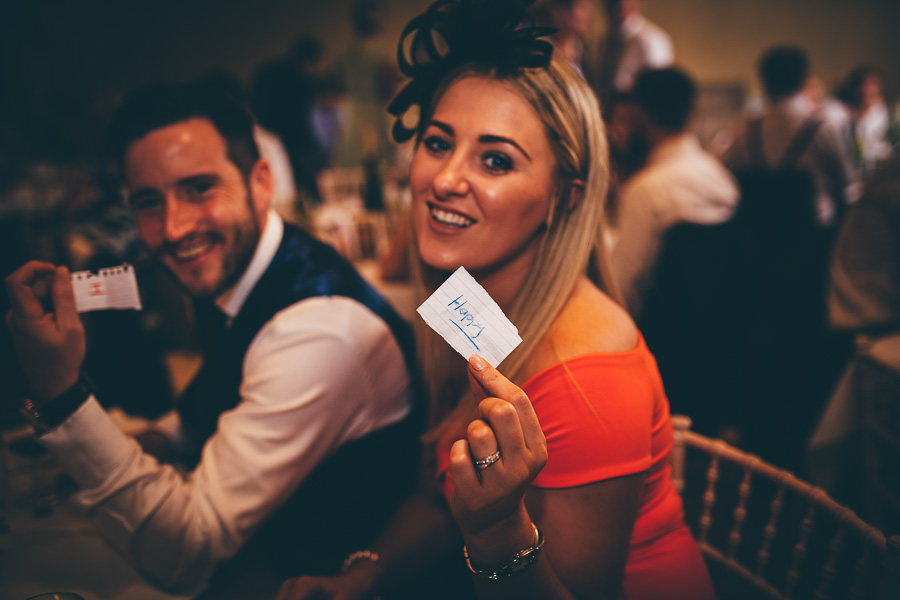 Sheffield Wedding Photography-320