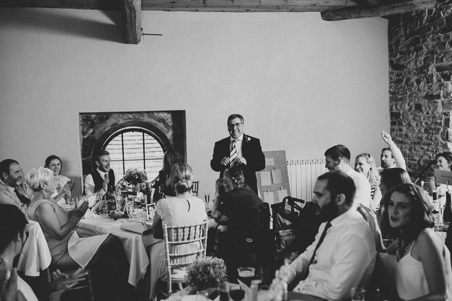 Sheffield Wedding Photography-321