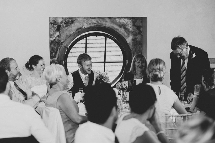 Sheffield Wedding Photography-322