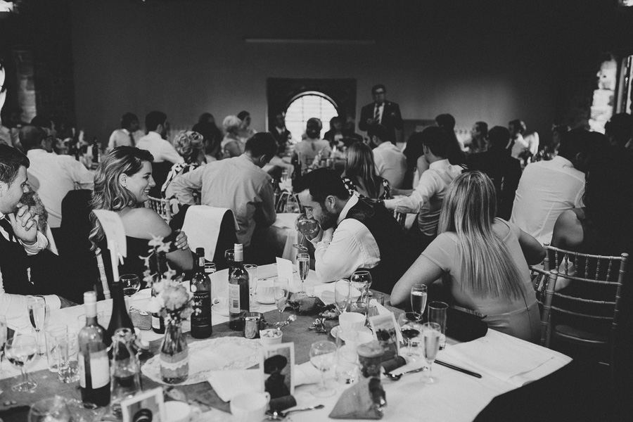Sheffield Wedding Photography-324