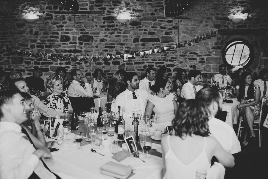 Sheffield Wedding Photography-325