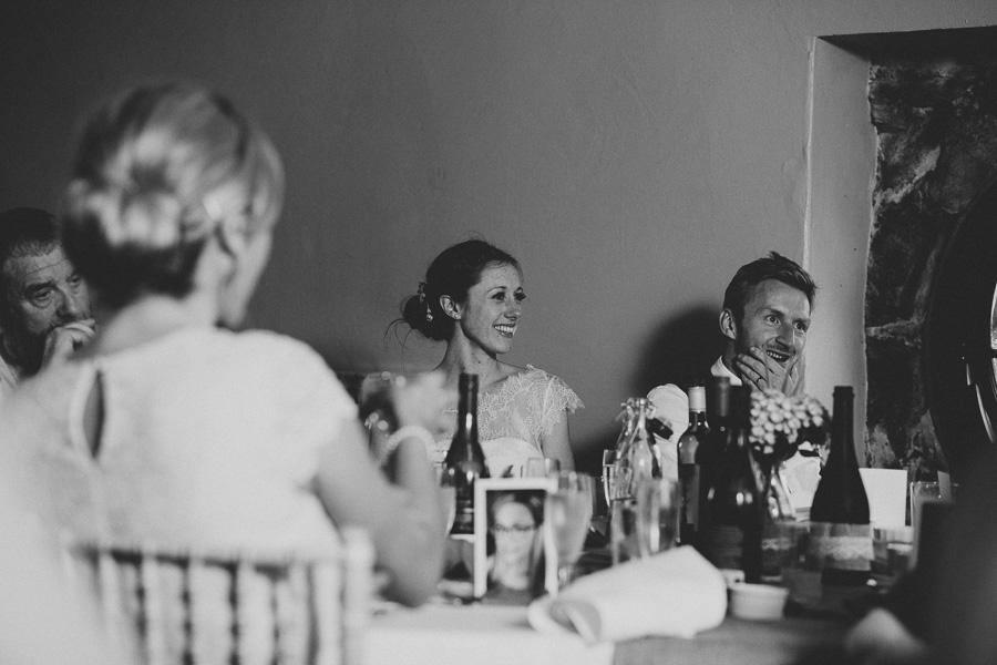 Sheffield Wedding Photography-326