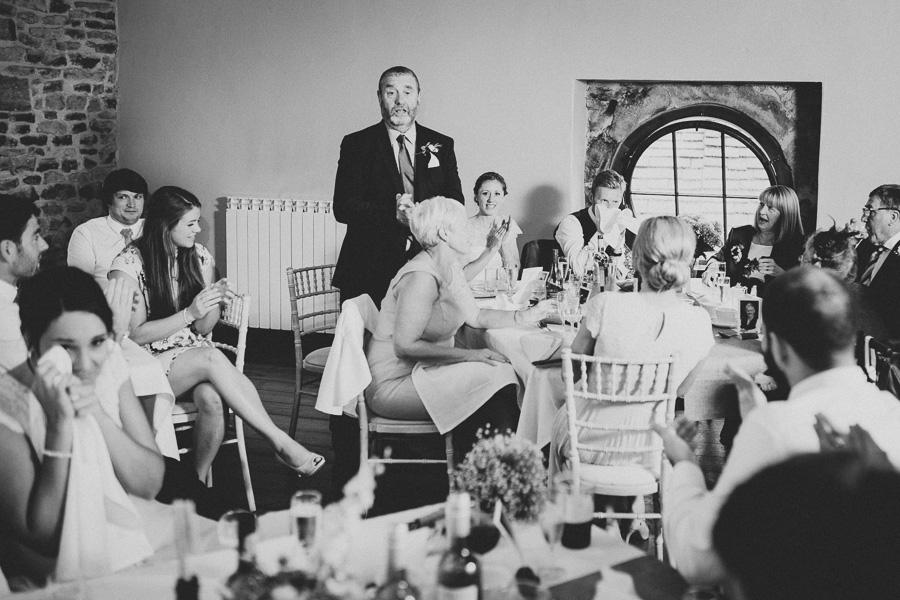 Sheffield Wedding Photography-327