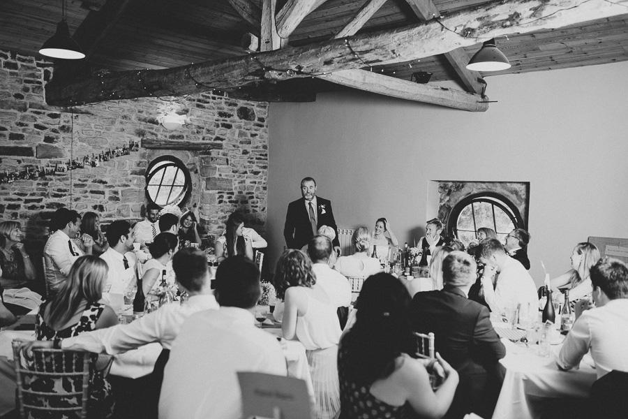 Sheffield Wedding Photography-328