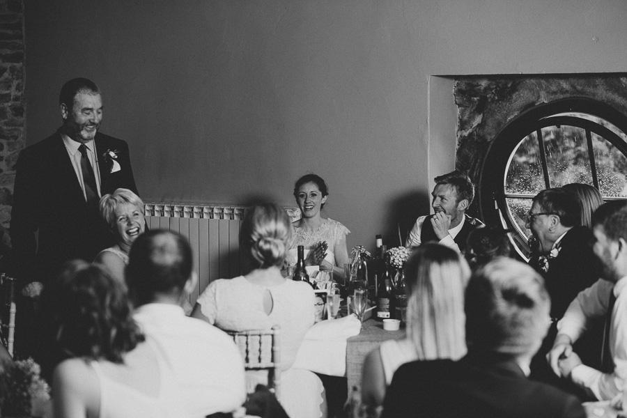 Sheffield Wedding Photography-329