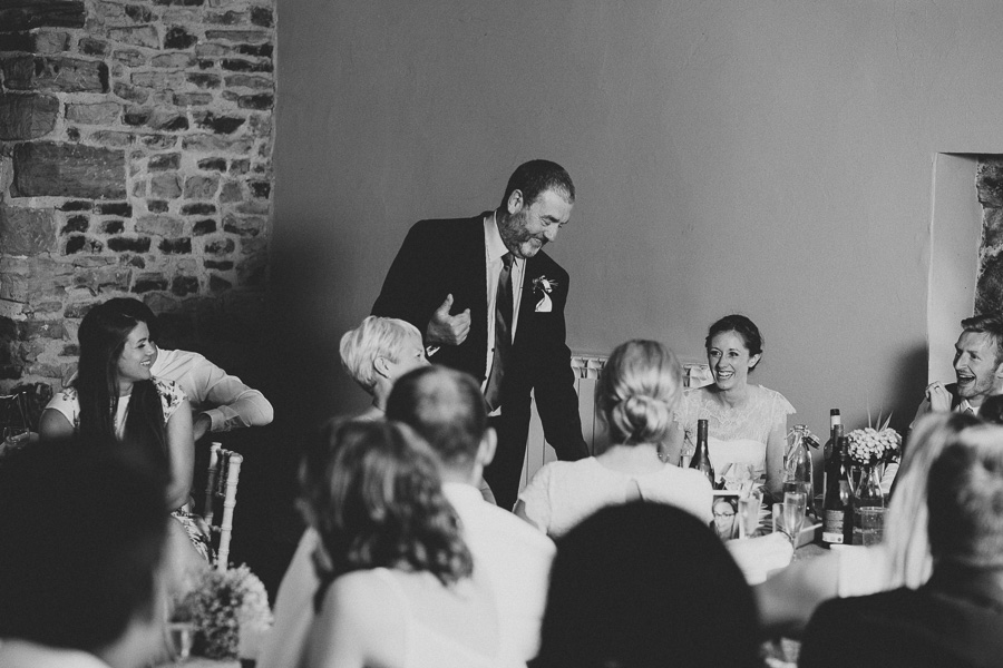 Sheffield Wedding Photography-330