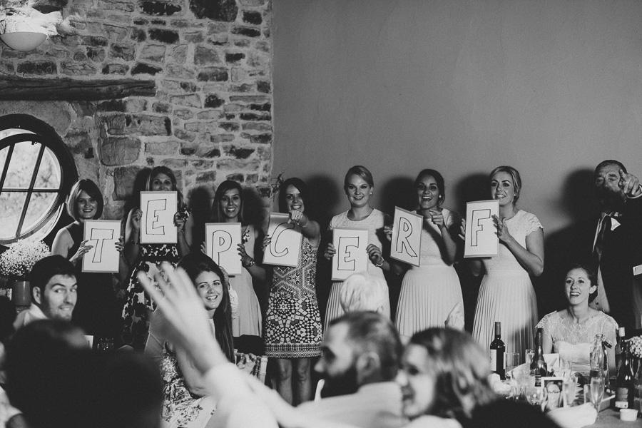 Sheffield Wedding Photography-331