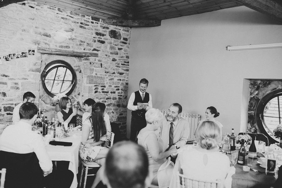 Sheffield Wedding Photography-332
