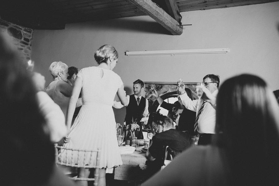 Sheffield Wedding Photography-333