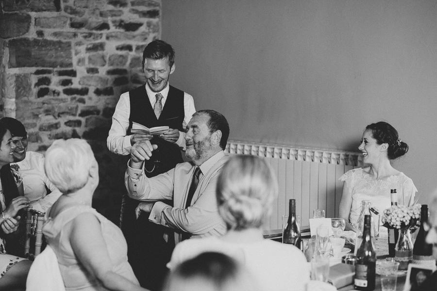 Sheffield Wedding Photography-335