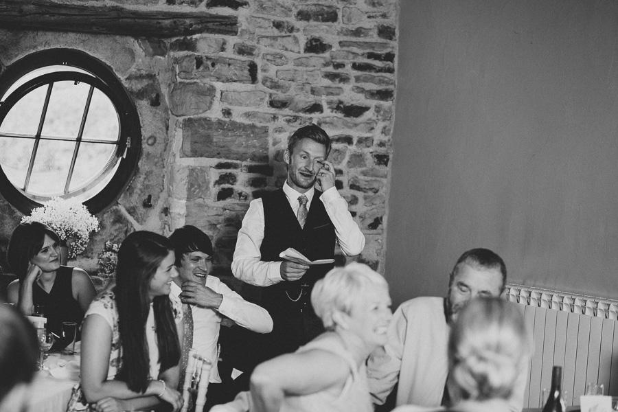 Sheffield Wedding Photography-334