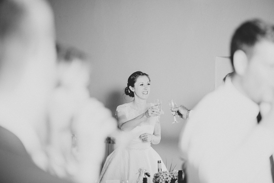 Sheffield Wedding Photography-336