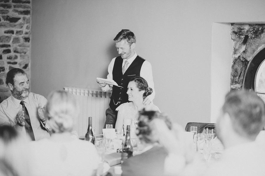 Sheffield Wedding Photography-337
