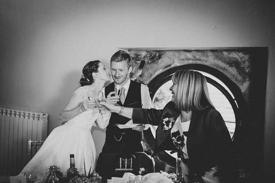 Sheffield Wedding Photography-338