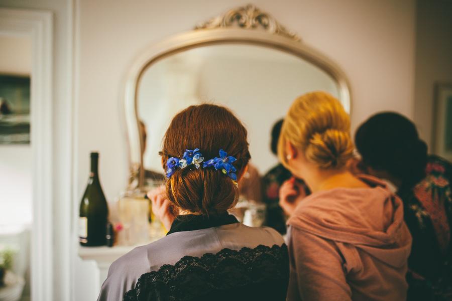 Sheffield Wedding Photography-34