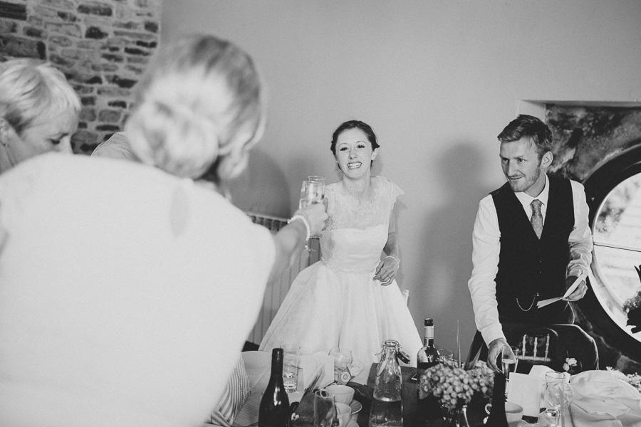 Sheffield Wedding Photography-339