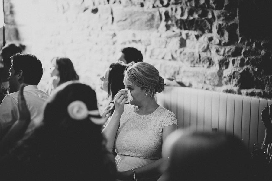 Sheffield Wedding Photography-341
