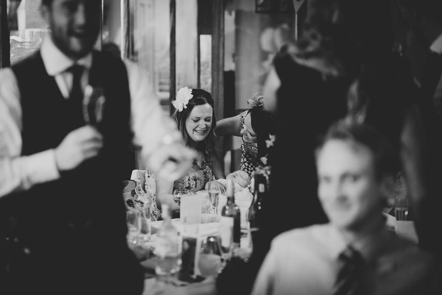Sheffield Wedding Photography-340