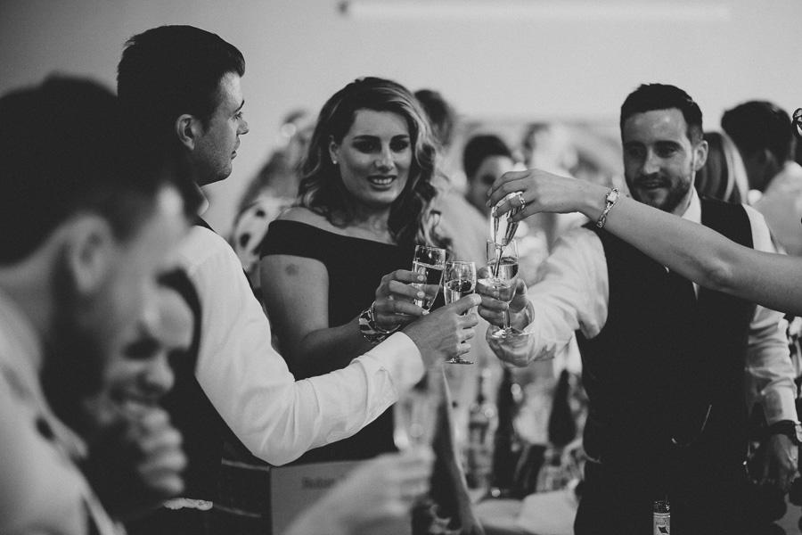 Sheffield Wedding Photography-343
