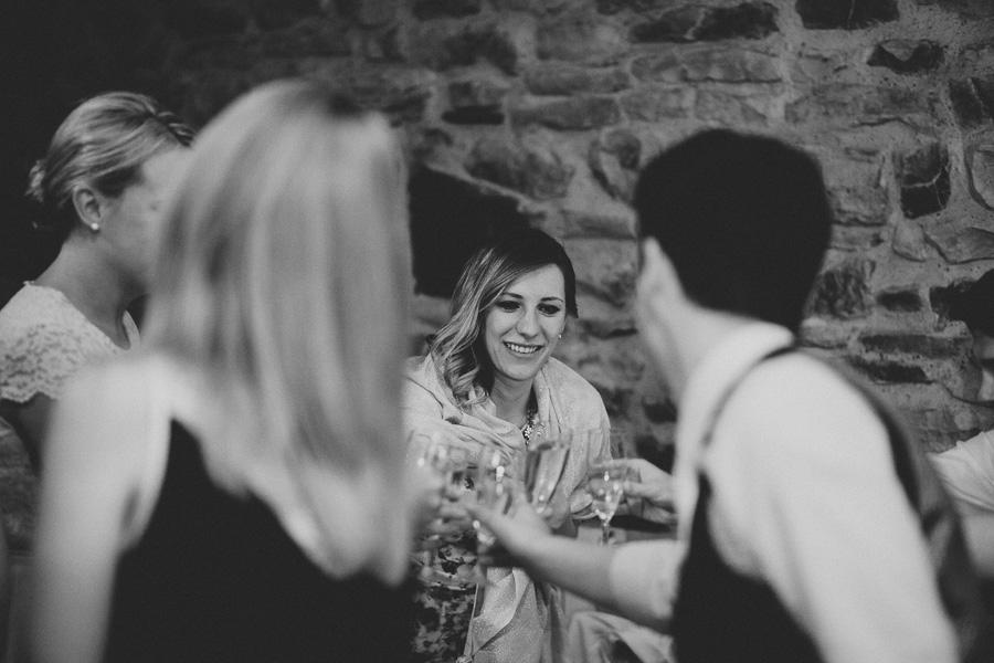 Sheffield Wedding Photography-344