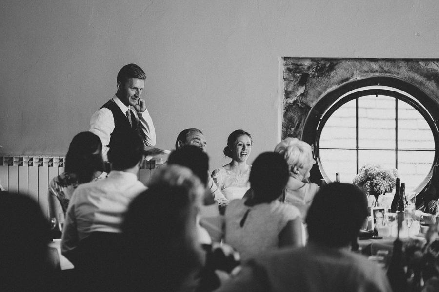 Sheffield Wedding Photography-342