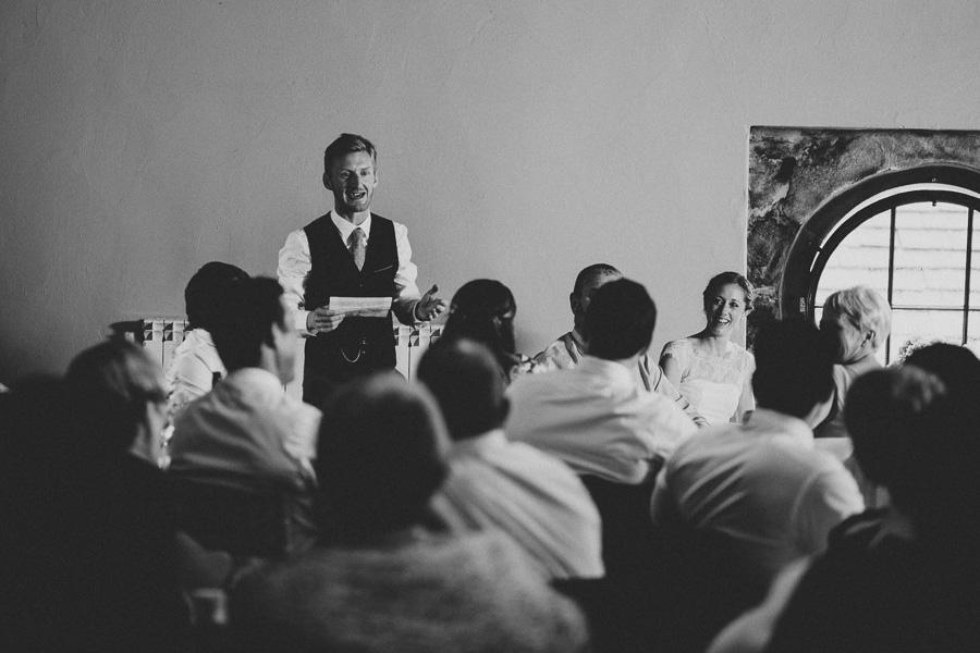 Sheffield Wedding Photography-345