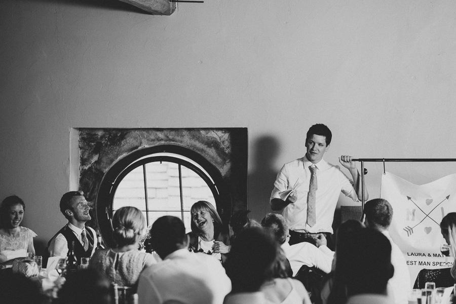 Sheffield Wedding Photography-346