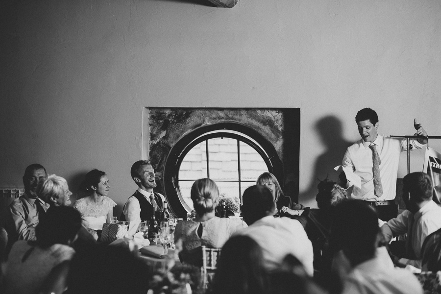 Sheffield Wedding Photography-347